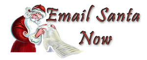 Email Santa Now